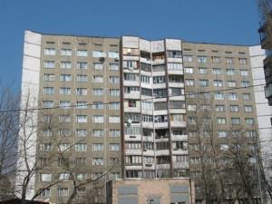 Квартира Иорданская (Гавро Лайоша), 4а, Киев, Z-194675 - Фото