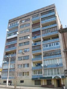 Квартира Золотоустівська, 26, Київ, C-82091 - Фото1