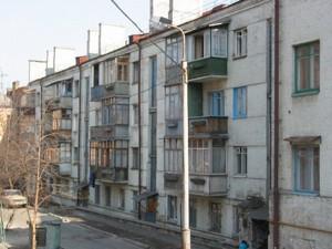 Квартира Копыловская, 2, Киев, Z-1102227 - Фото1
