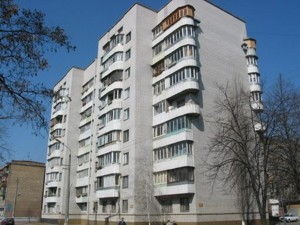 Apartment Mezhyhirska, 50, Kyiv, Z-658925 - Photo1