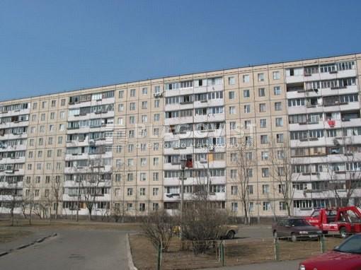 Квартира F-37062, Приречная, 27, Киев - Фото 1