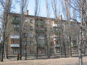 Квартира Теліги Олени, 37, Київ, A-112650 - Фото