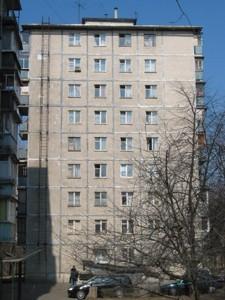 Квартира Ушинского, 12, Киев, Z-382853 - Фото