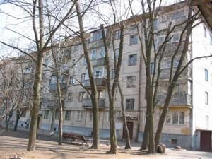 Квартира Василенко Николая, 23а, Киев, M-38934 - Фото1