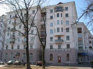 Квартира Воздухофлотский просп., 25, Киев, Z-664156 - Фото1