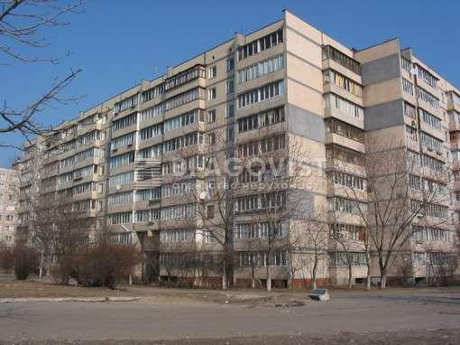 Квартира F-43938, Григоровича-Барського, 3, Київ - Фото 2