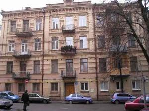 Магазин, Стрелецкая, Киев, Z-934923 - Фото1