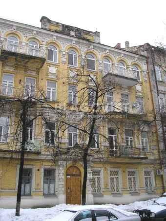 Квартира C-107980, Назарівська (Вєтрова), 17, Київ - Фото 2