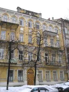 Нежилое помещение, Назаровская (Ветрова Бориса), Киев, H-48531 - Фото 12