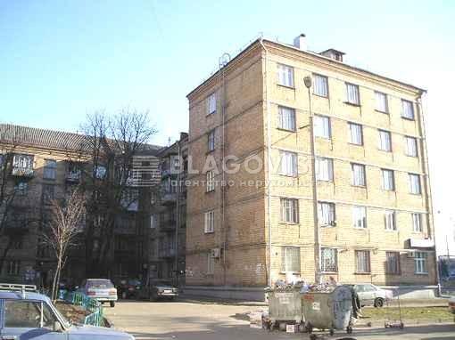 Квартира C-109357, Воздухофлотский просп., 48/2, Киев - Фото 2
