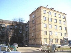 Квартира Воздухофлотский просп., 48/2, Киев, H-49840 - Фото2