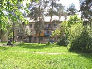 Квартира Матикіна Генерала, 15, Київ, E-40922 - Фото