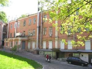 non-residential premises, Hoholivska, Kyiv, M-36580 - Photo 7