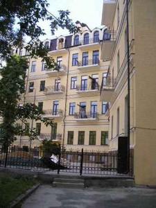 Квартира Сретенская, 2/8, Киев, E-41191 - Фото 4
