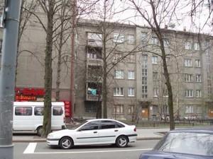 Нежилое помещение, Шелковичная, Киев, C-106117 - Фото 12