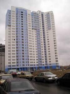 Квартира Драгоманова, 4, Київ, Z-695075 - Фото