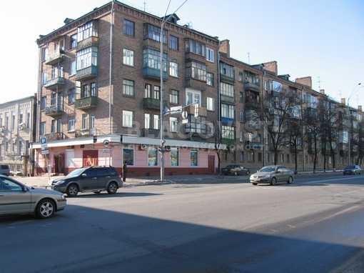 Квартира, H-43584, 33