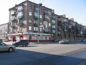 Квартира Набережно-Крещатицкая, 33, Киев, Z-196796 - Фото