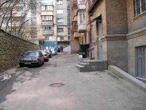 Квартира Полтавская, 4, Киев, Z-814563 - Фото2
