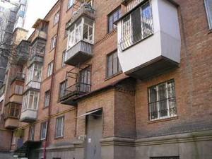 Квартира Полтавська, 4, Київ, Z-814563 - Фото