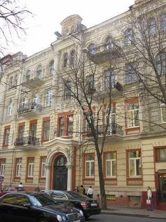 Квартира F-36097, Большая Житомирская, 13, Киев - Фото 1