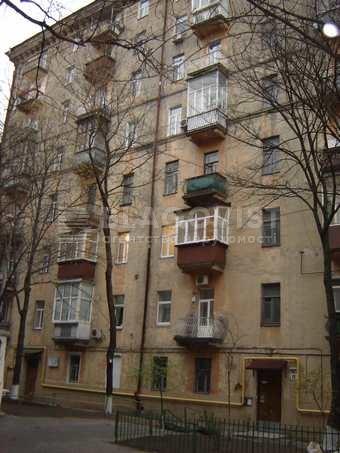 Квартира, X-32544, 19а