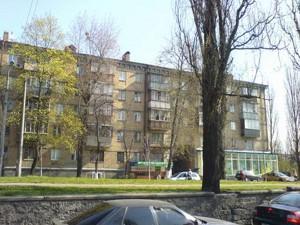 Cafe, Vidradnyi avenue, Kyiv, Z-1119679 - Photo3