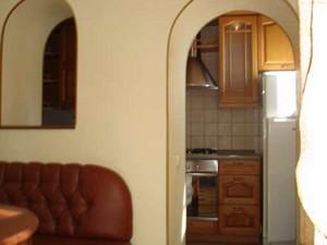 Квартира Гоголевская, 48, Киев, E-10132 - Фото 6