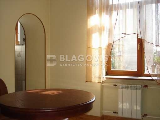Квартира E-10132, Гоголевская, 48, Киев - Фото 7