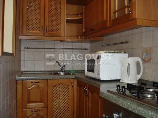 Квартира E-10132, Гоголевская, 48, Киев - Фото 10