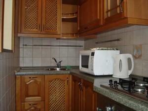 Квартира Гоголевская, 48, Киев, E-10132 - Фото 10