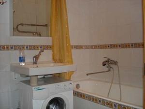 Квартира Гоголевская, 48, Киев, E-10132 - Фото 11