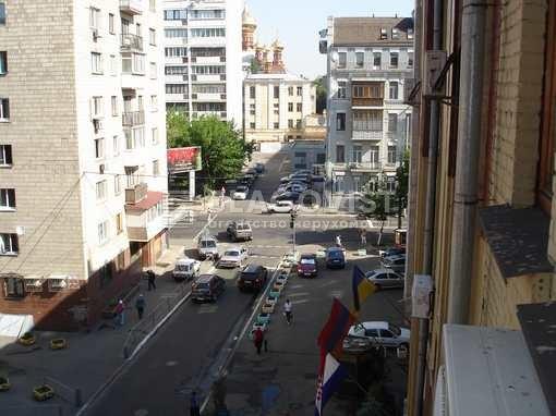 Квартира E-10132, Гоголевская, 48, Киев - Фото 12
