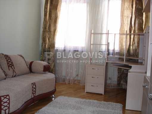 Квартира E-10132, Гоголевская, 48, Киев - Фото 5