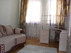 Квартира Гоголевская, 48, Киев, E-10132 - Фото 5