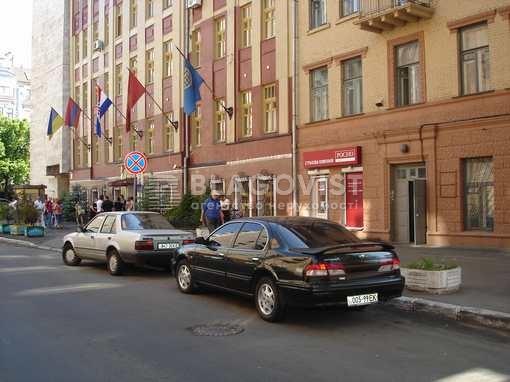 Квартира E-10132, Гоголевская, 48, Киев - Фото 4