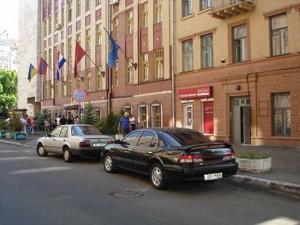 Квартира Гоголевская, 48, Киев, E-10132 - Фото 4