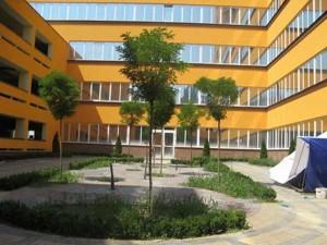 Офіс, Польова, Київ, Z-1307777 - Фото 7