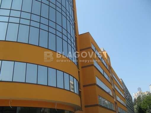 Офис, Полевая, Киев, Z-1307777 - Фото 6