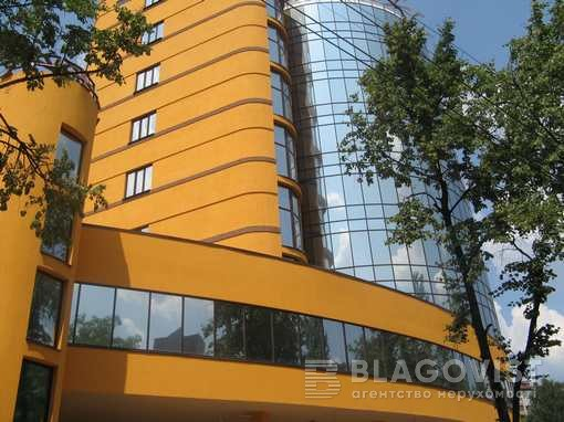 Офис, Полевая, Киев, Z-1307777 - Фото 1