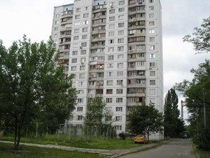 Квартира Богатырская, 16, Киев, H-48315 - Фото1