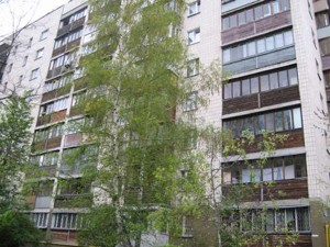 Apartment Shmidta Otto, 31, Kyiv, R-16896 - Photo 1