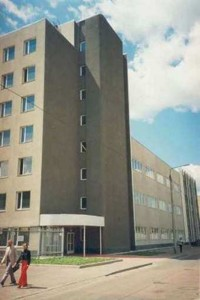 Офіс, Гайдара, Київ, E-6932 - Фото 3