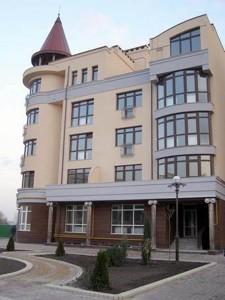Квартира Оболонская набережная, 19 корпус 3, Киев, P-24420 - Фото
