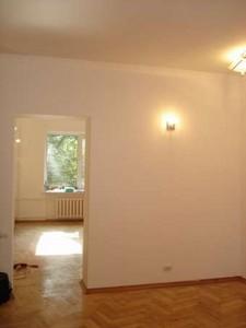 Квартира Марьяненко Ивана, 14, Киев, E-21117 - Фото 6