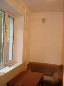 Квартира Марьяненко Ивана, 14, Киев, E-21117 - Фото 7