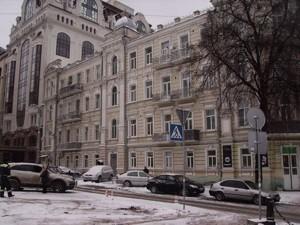 Квартира Владимирская, 18, Киев, J-3951 - Фото 3