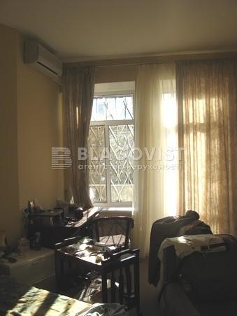 Квартира F-18718, Обсерваторная, 10, Киев - Фото 6