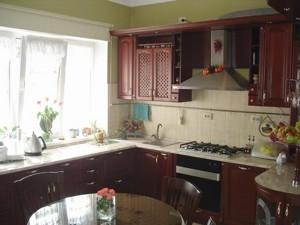 Дом E-19697, Гатное - Фото 8