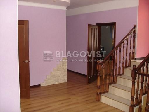 Дом E-19697, Гатное - Фото 11